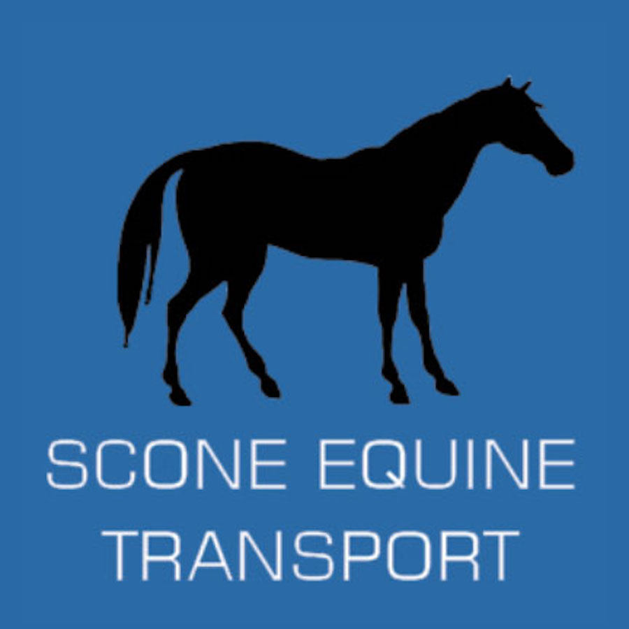 Scone Equine Transport