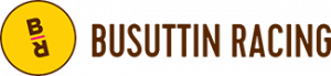 Busuttin Racing