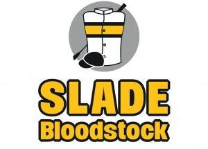 Slade Bloodstock