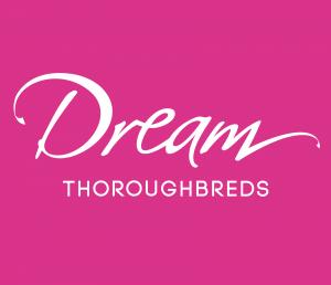 Dream Thoroughbreds