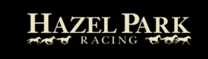 Hazel Park Racing