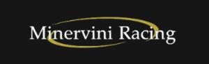 Minervini Racing