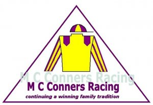 M C Conners Racing