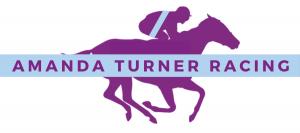 Amanda Turner Racing