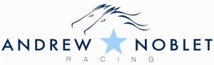 Andrew Noblet Racing