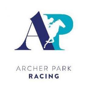 Archer Park Racing