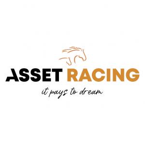 Asset Racing