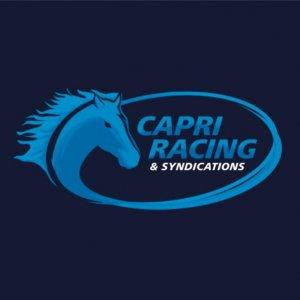 Capri Racing & Syndications