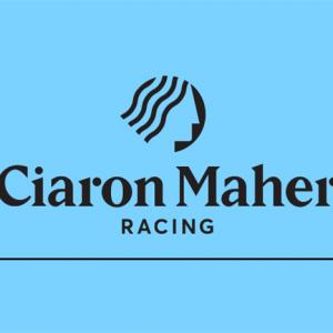 Ciaron Maher Racing