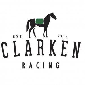 Will Clarken Racing