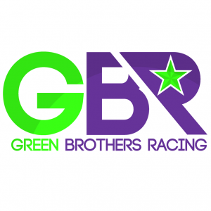 Green Brothers Racing