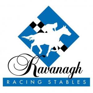 Mark Kavanagh Racing