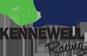 Kennewell Racing