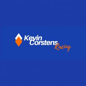 Kevin Corstens Racing