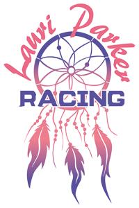 Lauri Parker Racing