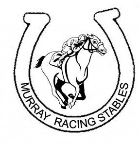 Murray Racing Stables
