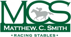 Matthew Smith Racing