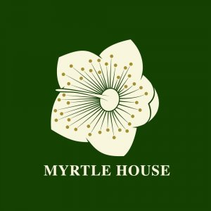 Myrtle House Stables