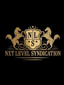 Nxt Level Syndication