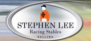 Stephen Lee Racing