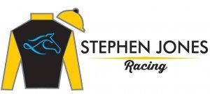 Stephen Jones Racing