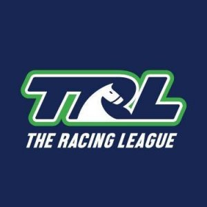 The Racing Leauge