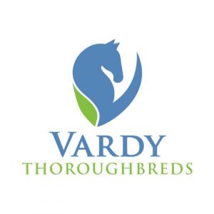Vardy Thoroughbreds