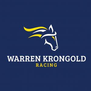 Warren Krongold Racing