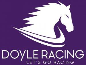 Doyle Racing