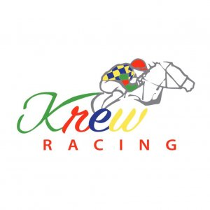 Krew Racing Syndications