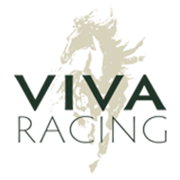 Viva Racing