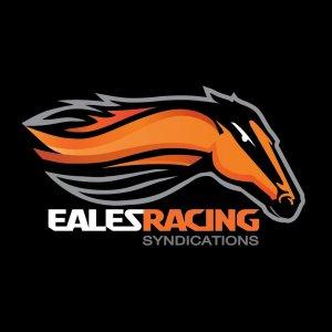 Eales Racing Syndications