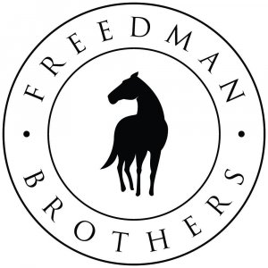 Freedman Brothers Racing