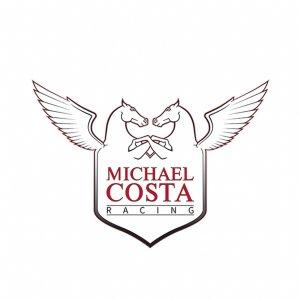 Michael Costa Racing